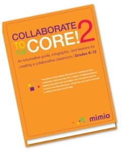 collaboratetothecore2