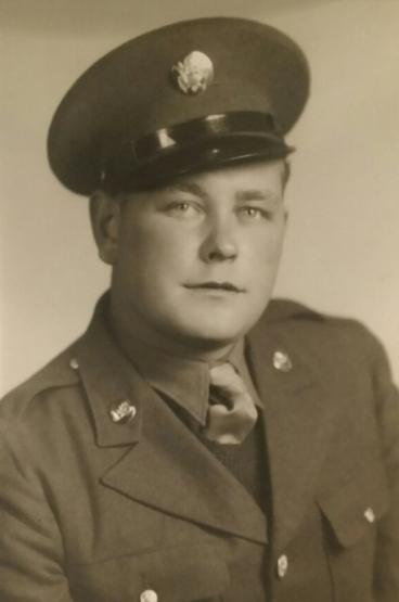 sergeant-elmer-foster-inman