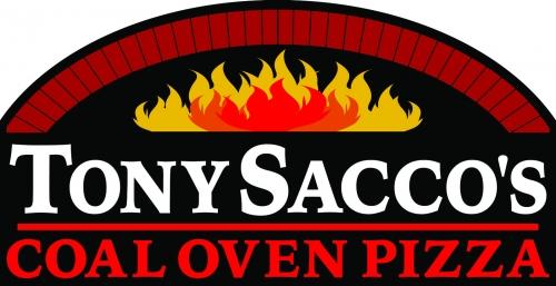tony-saccos-logo_greatdeals1347297791